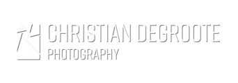 Christian Degroote Photography